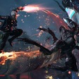 Devil May Cry 5 is vandaag via Xbox Game Pass te spelen - WANT