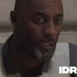 Idris Elba speelt belangrijke rol in NBA 2K20 MyCareer - WANT