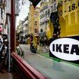 IKEA zet groot in op Smart Home producten - WANT