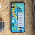 [REVIEW] Honor 20 Pro: mooie smartphone tussen wal en schip - WANT
