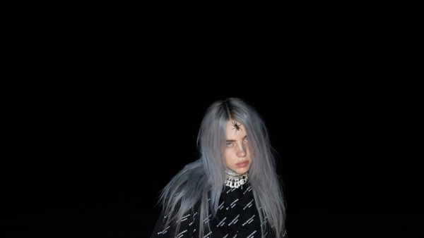 "Zo steekt Billie Eilish's ""Bad Guy"" in elkaar"