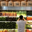Fear and Loathing at Erewhon, the High-Margin Grocery Store That Might Just Take Over the World