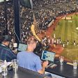 An Upstart Sports News Service Is Thriving Amid Media Layoffs - Bloomberg