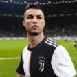 Serie A award Konami full licensing deal - SportsPro Media