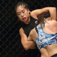 ONE Championship to make US TV debut on prime time with 100th event - SportsPro Media