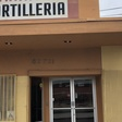 Arriola's Tortilleria in Indio has sold tortillas longer than anyone in Southern California