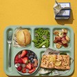 A Tale Of Missing Lunch Money: Secrets And Lies In The School Cafeteria