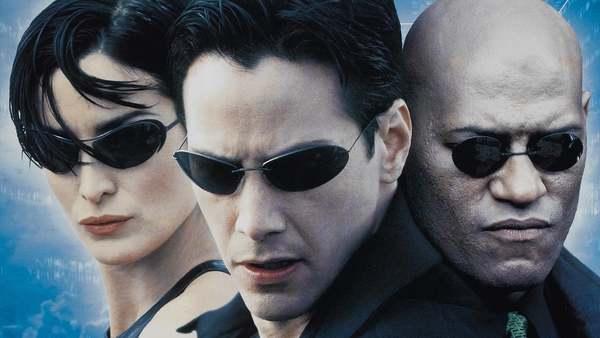The Matrix 4 is bevestigd! Met Keanu Reeves en de originele Trinity