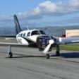 Vliegtuig van de toekomst: 800 kilometer afgelegd op waterstof - WANT