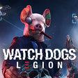 Watch Dogs Legion kent personage dat willekeurig verdwijnt - WANT