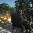 Ghost Recon Breakpoint krijgt met Ghost War zijn multiplayer - WANT