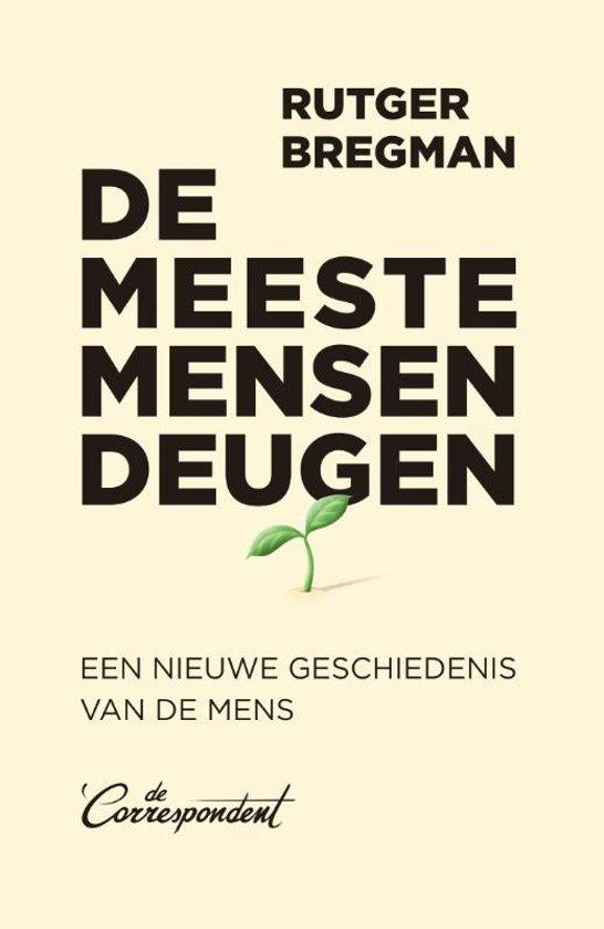 ISBN: 9789082942187