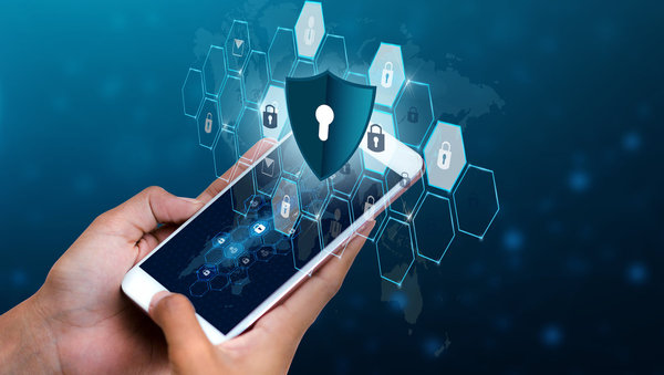 The dark side of apps: Security threats on the rise