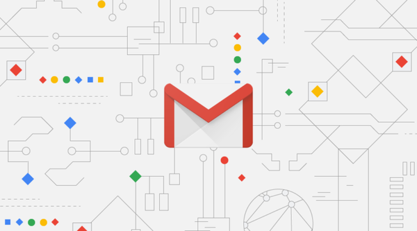 Gmail will soon let you know just how bad your grammar sucks