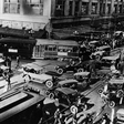 Uber's Path of Destruction - American Affairs Journal