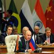 """20 lat z Władimirem Putinem. Rosjanie walczą o """"uczciwe wybory"""" - Polityka.pl"""