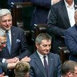 Marcin Palade o poparciu dla PiS: Nie spodziewałbym się armagedonu - fakty.interia.pl