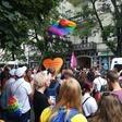 """Koziński: """"Marsz Równości w Płocku. Dziś w Polsce naprawdę wszystko staje się polityką"""" (Opinia) - WP Opinie"""