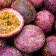 Passion Fruit – Benefits and Side Effects