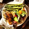 The Candida Diet - Benefits and How It Works