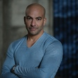 The Importance of Exercise for Brain Health - The Peter Attia Drive - Podcast Notes