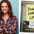 'I Didn't Have the Book I Needed When I Was a New Working Mom so I Wrote It'