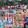 How Slam Magazine accumulates months' worth of content out of one weekend event - Digiday