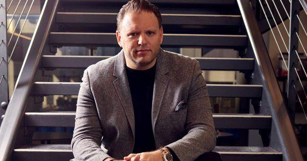 Bleacher Report CEO Howard Mittman Talks Ambitions, Strategies, Gambling Content, B/R Live Plans