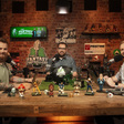 The Fantasy Footballers Podcast Lands SiriusXM Live Weekly Show – Variety