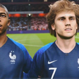 Uefa and Konami partner for inaugural eEuro 2020 esports tournament - SportsPro Media