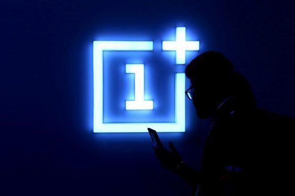 OnePlus TV verschijnt volgens CEO volgende maand (maar niet voor jou)