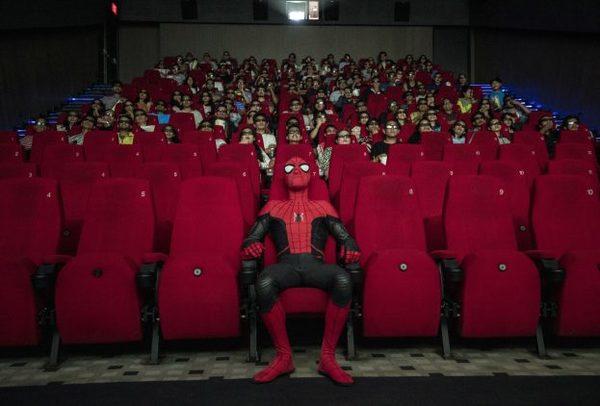 Sony en Disney komen er niet uit: vertrekt Spider-Man uit de MCU? (Sony reageert)