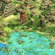 Klassieke pc-game Age of Empires II: Definitive Edition komt in november