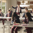 Netflix deelt trailer én releasedatum voor Élite seizoen 2 - WANT