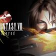 Beleef klassieke Final Fantasy 8 binnenkort in een nieuw jasje - WANT