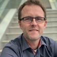 """Interview mit Dr. Roland Abel, Qualtrics: """"Es gibt nichts Schlimmeres für Kunden, als wenn sie sich nicht wahrgenommen fühlen"""""""