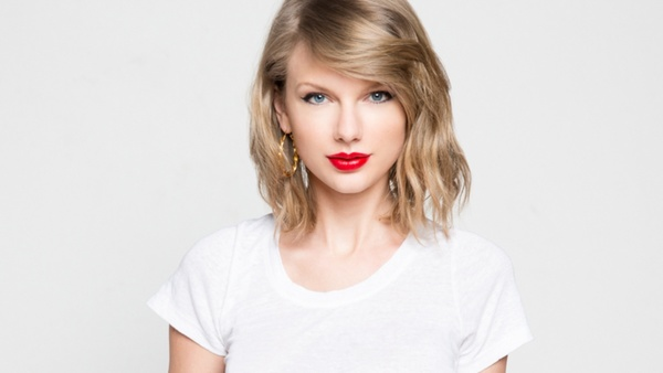 Gaat Taylor Swift haar oude liedjes opnieuw opnemen?
