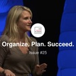 Organize. Plan. Succeed. - Issue #25 - Productivity, Planning, and Other Interesting Findings... | Revue