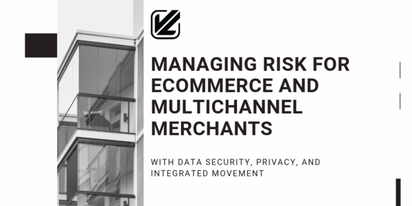 Mitigate Your Risks with Data Security, Privacy and Integrated Movement