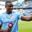 Manchester City eye music and events venue for Etihad Campus - SportsPro Media