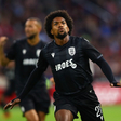 PAOK go PPV for Superleague opening stream - SportsPro Media