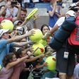 USTA Preps Fan Experience For New Era Of U.S. Open Tennis