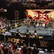 WWE's 'NXT' Moves to USA Network as Wrestling Competition Heats Up – Variety