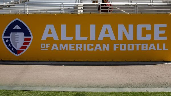 Court approves sale of AAF gambling app to MGM