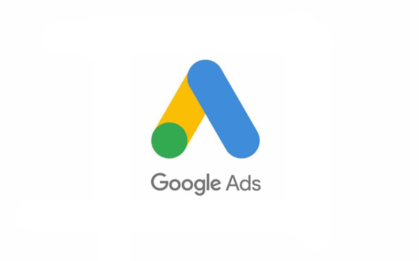 Never go over budget again with this advanced Google Ads Script