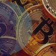 Buy the dip: uit data van Coinbase blijkt dat grote investeerders nu Bitcoin kopen