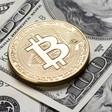 Bitcoin zet daling in en vindt voorlopig rust op $10.000