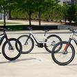 Elektrische fiets: ook Harley Davidson aan de slag met e-bikes - WANT