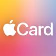 Apple Card zo kwetsbaar dat een beschermhoesje geen slecht idee is