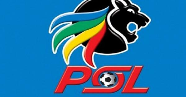 Breakthrough in SABC, PSL battle | eNCA